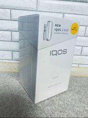 IQOS 3 DUO White