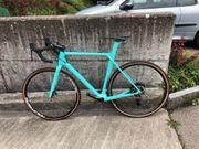 TIDACE Cyclocross NEU