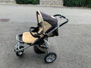Kinderwagen Sportwagen Quiny