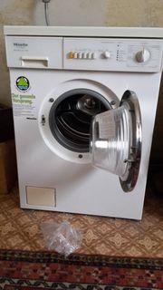 Waschmaschine Miele Mondia 1100 CW