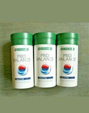 3 Probalance Lr Tabletten Mineralien