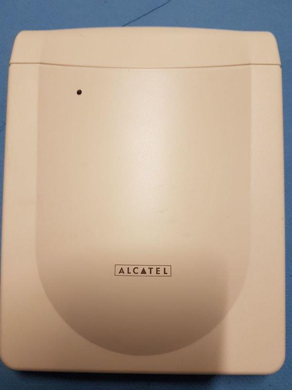 Alcatel 4070 IO Dect Sender