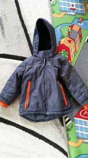 Winterjacken Kinderjacke Overall Skihose