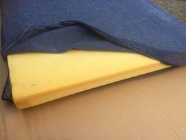 Alkoven Schlafmatratzte: Kleinanzeigen aus Schaidt - Rubrik Wohnmobile