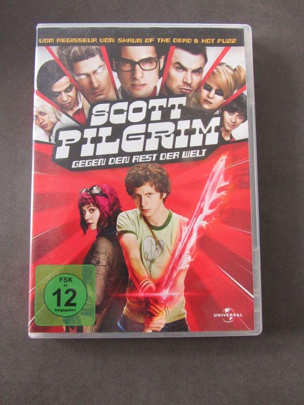 DVD Spiele PC Stück 2 -