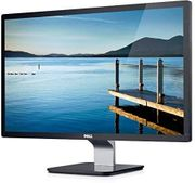 3x DELL S2440L 24 Monitore