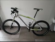 Cannondale F26 Lefty Gr L