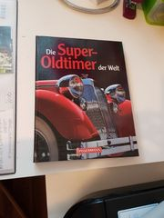 Dir Super Oldtimer