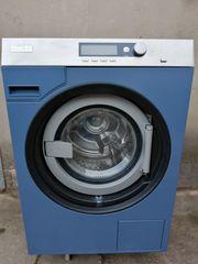 Miele Professional Waschmaschine PW 6080