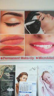 Kosmetikstudio BEAUTY EMILIA