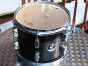 Schlagzeug SONOR 10er Hängetom Force