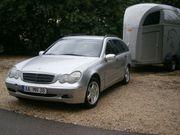 -Mercedes-- DB --190 D 290