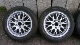 Bild 4 - BBS BMW Styling 42 Alufelgen - Reichenbach