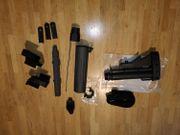 Oberlandarms Teile für OA-15 AR-15