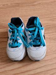 Turnschuhe Sneakers von Nike Air