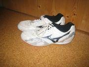 Leichtathletik Spikes 41