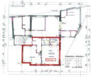 Herzogenaurach 56 7 qm Erdgeschosswohnung