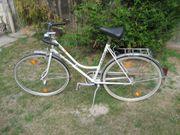 Patria WKC Damen-Fahrrad 3 Gang