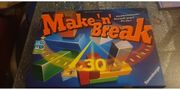 Make n Break Ravensburger