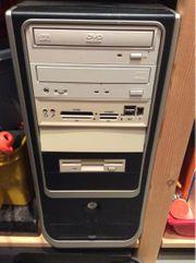 Komplett-PC Atelco Computer MSI K8N
