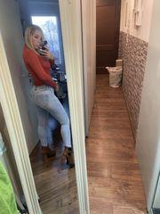 Sexy Bilder videos und nasse