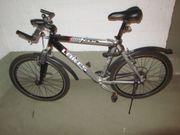 Fahrrad LAKES 700 CLX