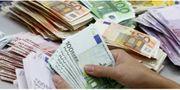 Finanzielle Hilfe
