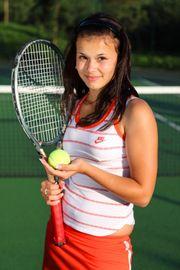 Tennis-Domain
