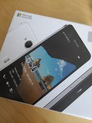 Microsoft Lumia 650 Neu