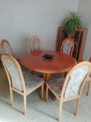 Esstisch In Erlangen Haushalt Möbel Gebraucht Und Neu