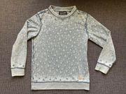 Vintage Sweatshirt von Petrol Industries