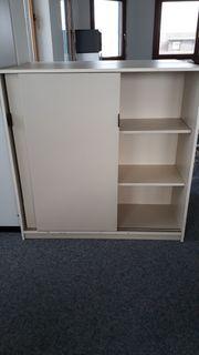 Aktenschrank Büroschrank ordnerschrank Regal Bücherregal