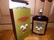 Tanduay Rum Dunkel Philippinen 80 -