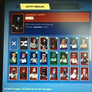 Fortnite Season 2 account mit
