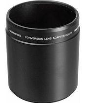 Olympus CLA-11 Objektiv-Adapter Lens Adapter