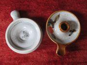 Kerzenständer Mandarin Schramberg
