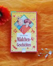schönes Jugendbuch Mädchengeschichten