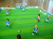 Playmobil Tip Kick