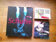 3 Bücher über die Leidenschaft