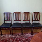Stühle Wohnzimmertisch Essecketisch