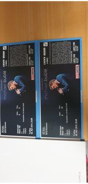 2 Eintrittskarten