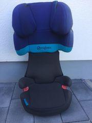 Auto-Kindersitz Cybex