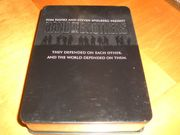 Band of Brothers Steelbox FSK