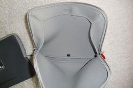 2 Schutztaschen MacBook 13 3: Kleinanzeigen aus München Bogenhausen - Rubrik Zubehör für tragbare Computer