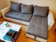 Ecksofa Newark Eckcouch Sofa Couch