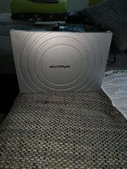 DVB-T Antenne mit Verstärker