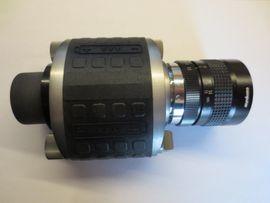 Wolf 3S Super Nachtsichtgerät: Kleinanzeigen aus Rettenberg - Rubrik Optik