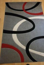 teppich 120x180
