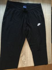 Nike Jogginghose Herren inclusive Versand