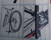 Fahrrad Wartungsständer klappbar